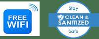 wifi-sanitized2